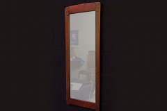 elements-blacker-frame-mirror-pasadena_1
