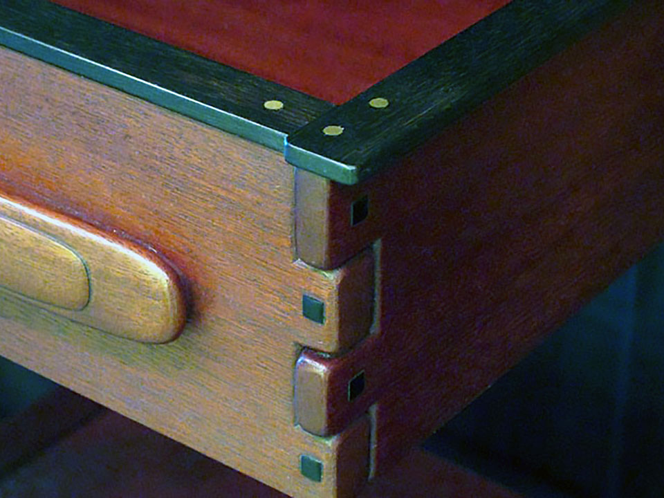 GAMBLE ENTRY TABLE DETAIL 3