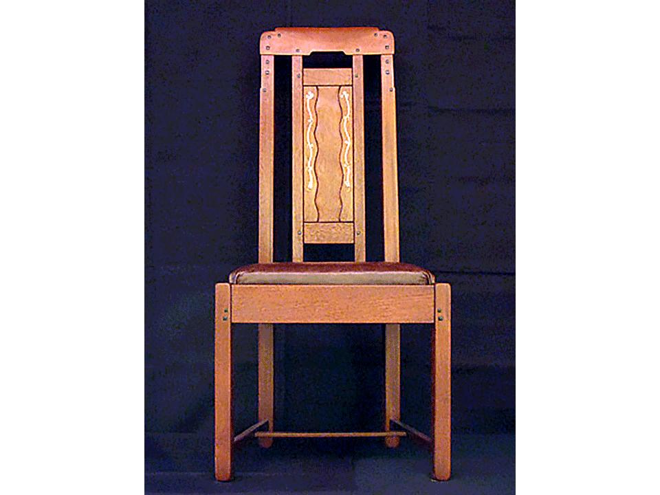 Seating-Blacker-Dining-Chair-Pasadena_1