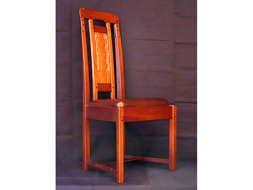 Seating-Blacker-Dining-Chair-Pasadena_3.2